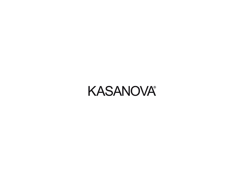 logo-negozi-kasanova